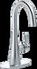 Single Handle Bar Faucet