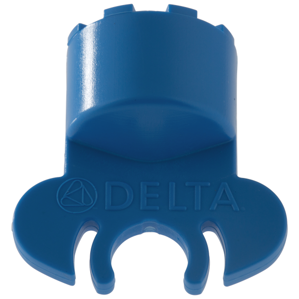 Aerator Removal Wrench, image 1