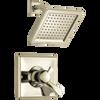 Monitor® 17 Series Shower Trim