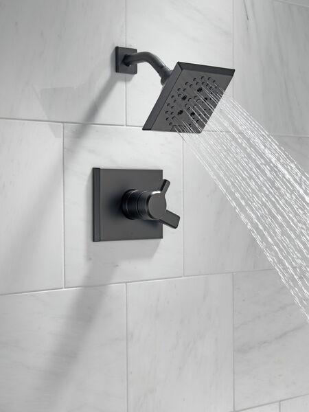 Monitor® 17 Series H<sub>2</sub>Okinetic® Shower Trim, image 9