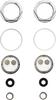 Stem Cartridge Kit - (2)