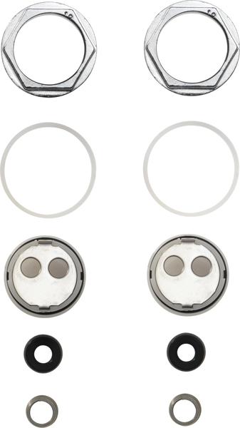Stem Cartridge Kit - (2), image 2