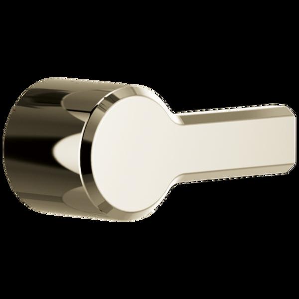 Metal Lever Handle Kit - 14 Series Shower, image 1