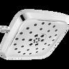 H2Okinetic® 4-Setting Shower Head with UltraSoak™