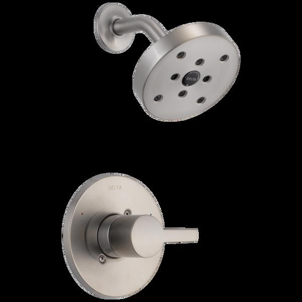 Monitor® 14 Series H<sub>2</sub>Okinetic® Shower Trim, image 1