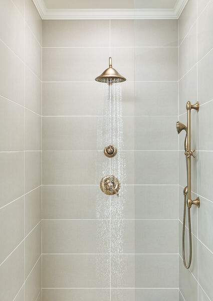 Wall Elbow for Hand Shower, image 17