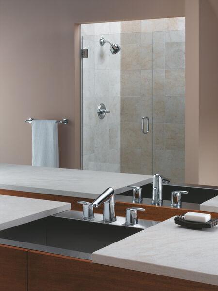 "18"" Towel Bar, image 3"