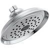 Touch-Clean® Water-Efficient Shower Head - 1.75 GPM