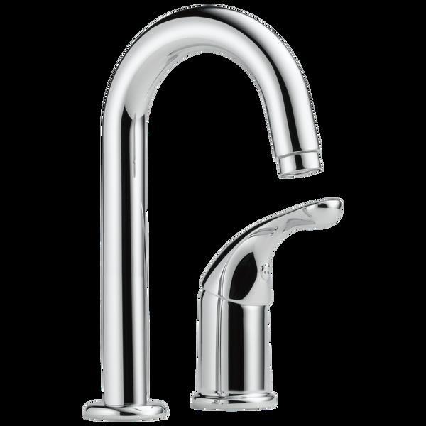 Single Handle Bar / Prep Faucet, image 1
