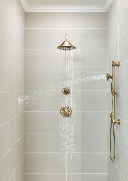 Wall Elbow for Hand Shower, image 18