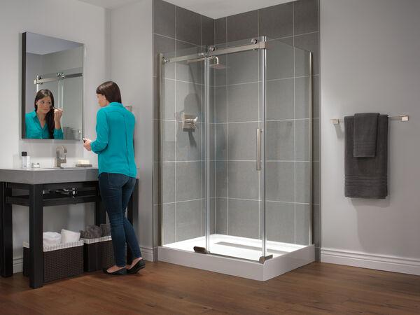 TempAssure® 17T Series Shower Trim, image 13