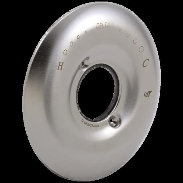 Escutcheon - 14 Series, image 1