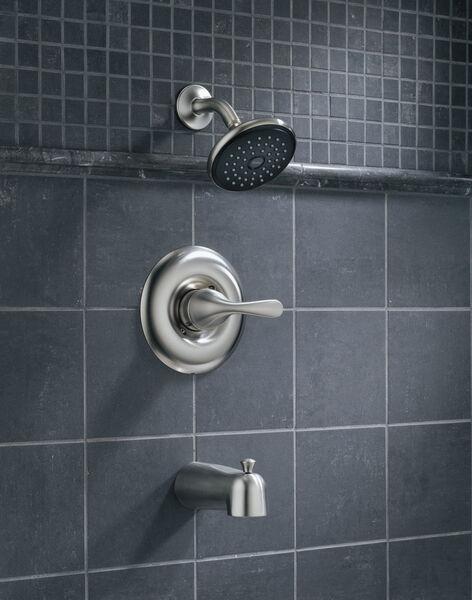 Monitor® 14 Series Tub & Shower, image 3