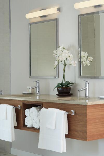 "18"" Towel Bar, image 4"