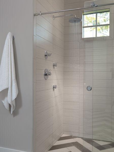 Flange - Shower, image 187
