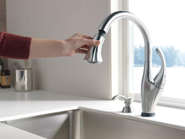 Soap / Lotion Dispenser, image 13