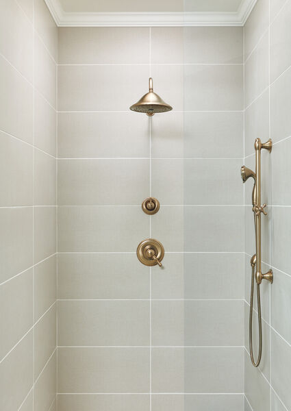 Wall Elbow for Hand Shower, image 15