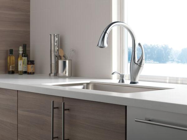Soap / Lotion Dispenser, image 8