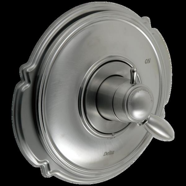 Conversion Kit - 1900 Trim, image 1