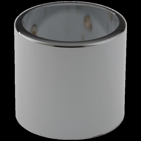 Sleeve - 1600 Series, image 1