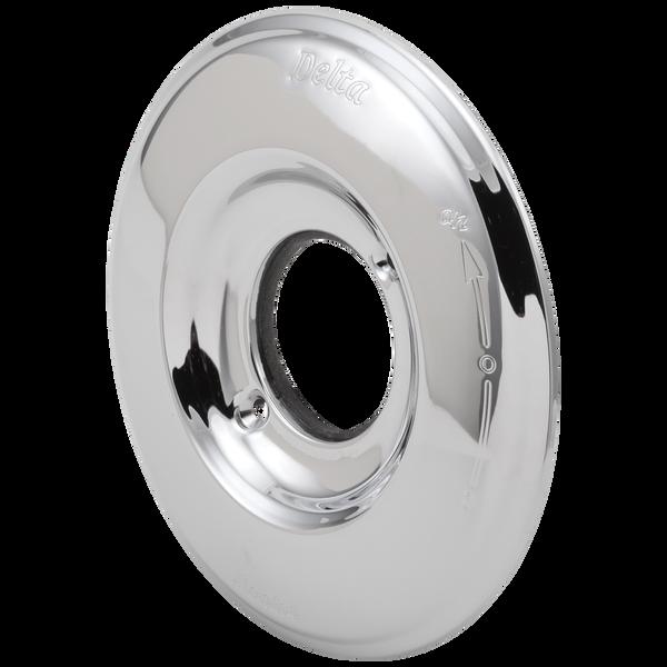 Escutcheon - 17 Series Shower, image 1