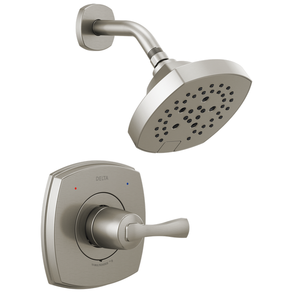 14 Series Shower Only, image 1