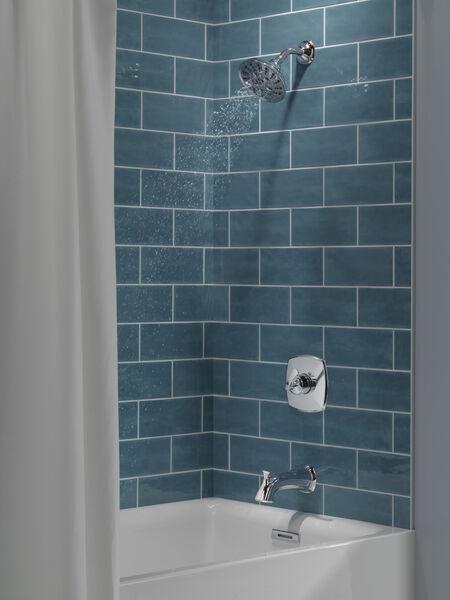 Monitor® 14 Series Tub & Shower Trim, image 4