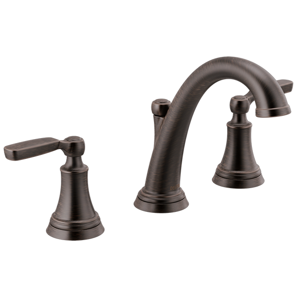 Bathroom Faucet, image 1