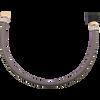 Leader Hose - Roman Tub - R4700