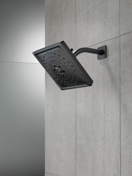 H<sub>2</sub>Okinetic® 3-Setting Raincan Shower Head, image 5