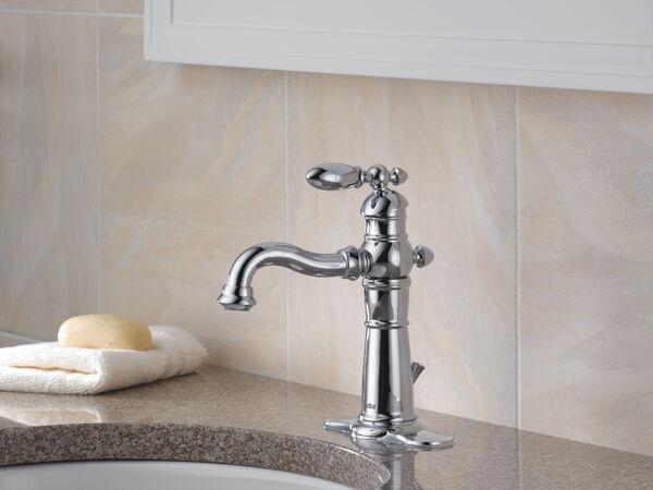 Baseplate - 1H Bathroom, image 2