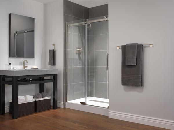 TempAssure® 17T Series Shower Trim, image 8