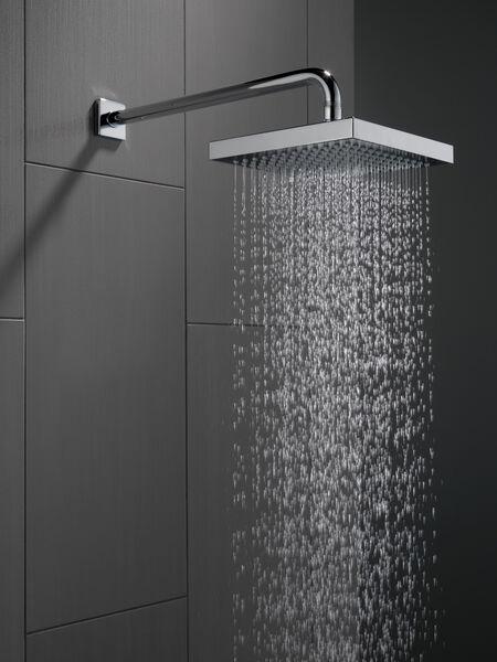 Shower Arm, image 14