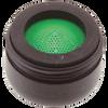 Aerator - Water-Efficient - 1.5 GPM