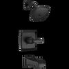 Monitor® 14 Series Tub and Shower Trim