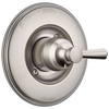 Monitor® 14 Series Traditional Valve Only Trim