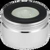 Aerator - 2.2 GPM - Mini-Bulk