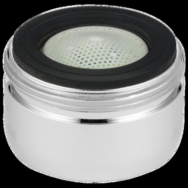 Aerator - 2.2 GPM - Mini-Bulk, image 1
