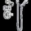 Monitor® 14 Series Shower Trim (Recertified)