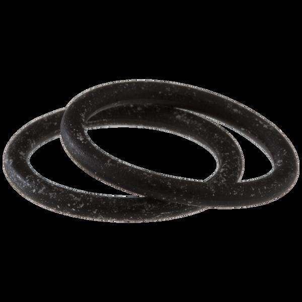 O-Rings (2) - 13 / 14 Series, image 1