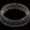 Glide Ring - Large