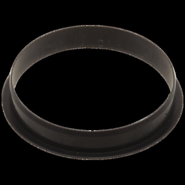 Glide Ring - Large, image 1