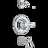Monitor® 14 Series Tub & Shower Trim - Less Head