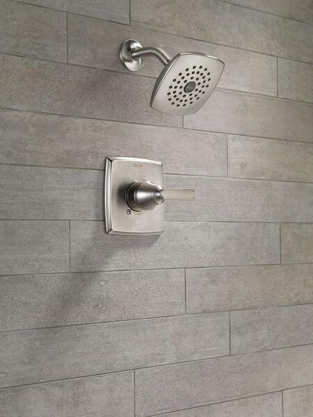 Monitor® 14 Series Shower Trim, image 9