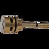 Cartridge - 3-Setting Diverter