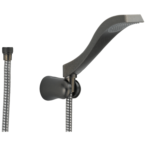 Wall-Mount Hand Shower, image 1
