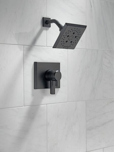 Monitor® 17 Series H<sub>2</sub>Okinetic® Shower Trim, image 14