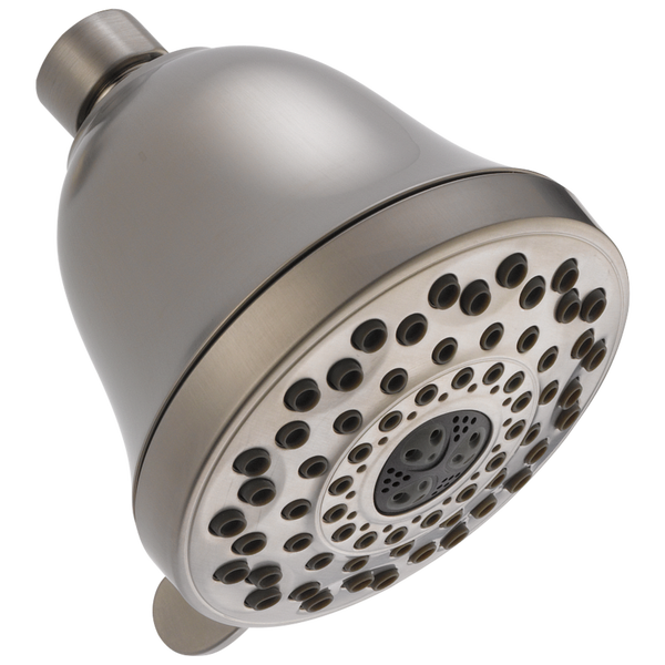 Premium 7-Setting Shower Head, image 1