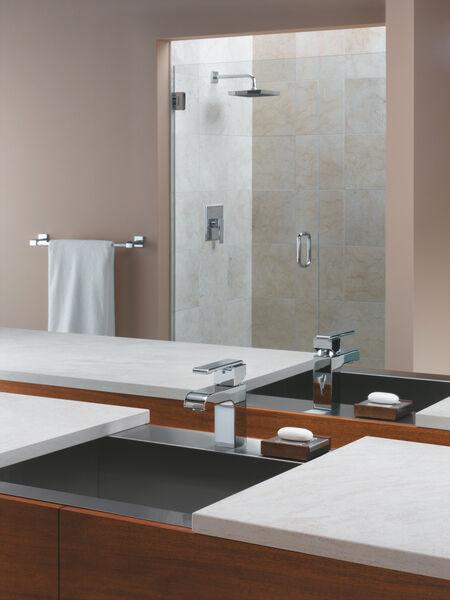 "24"" Towel Bar, image 6"