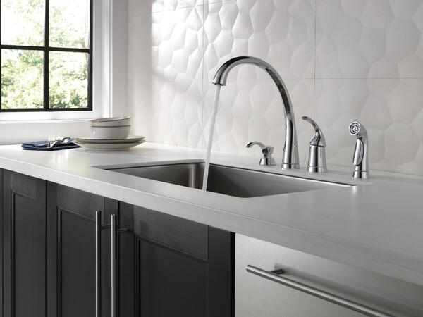 Soap / Lotion Dispenser, image 4